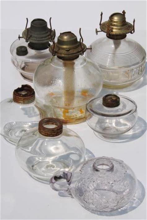 Value Of Kerosene Ls by Antique Kerosene Lanterns Value 28 Images Ls Quotes Antique Kerosene L Glass Value Antique