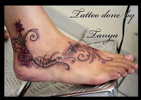 name tattoo body piercing designs image gallery name tattoo ideas photo gallery pt tattoo piercing