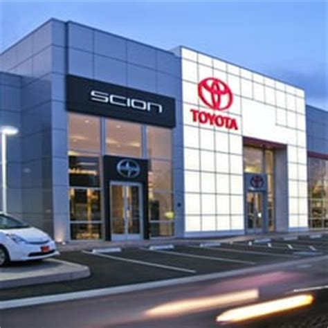 toyota dealer located in buford new toyota sales