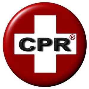 Buy Followers Cell Phone Repair Cpr Annapolis Twitter