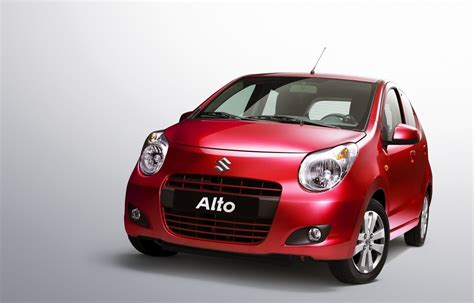 Suzuki Mpg Suzuki To Introduce 660cc 63 5 Mpg Engine In Minicar Lineup