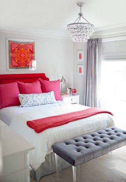 decoração de quarto casal rosa cores para quarto de casal dicas infal 195 173 veis para n 195 163 o errar