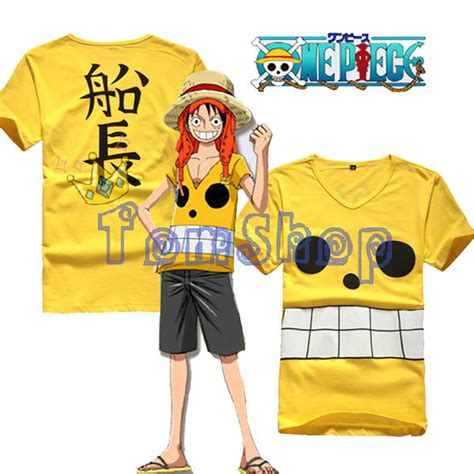 T Shirt Luffy Punch aliexpress buy anime one z monkey d luffy captain costume t