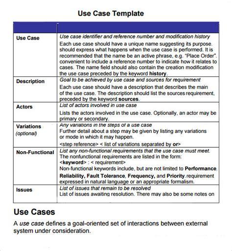 6 7 use case document kfcresume
