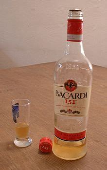 alcohol proof wikipedia