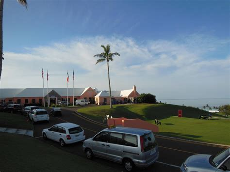 port royal golf course golf course review port royal golf course bermuda
