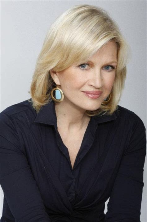 pictures of diane sawyer haircuts diane sawyer easy daily hairstyles hairstyles weekly