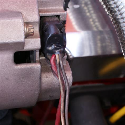 tbi to carb wiring harness 26 wiring diagram images