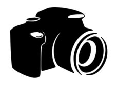 free download of camera vector graphics and illustrations
