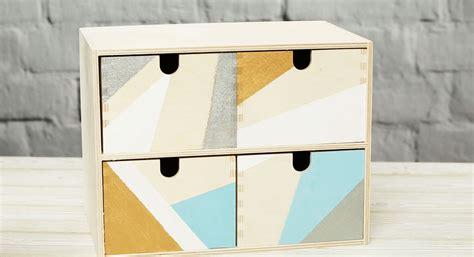 ideen für die malerei wohnzimmerwände ikea idee kinderzimmer