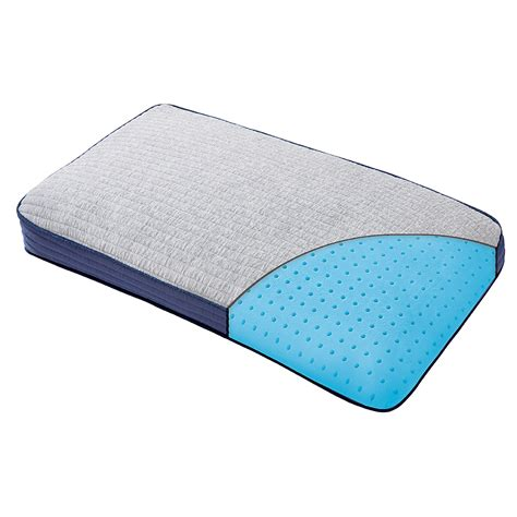 i comfort pillow serta icomfort tempactiv pillow