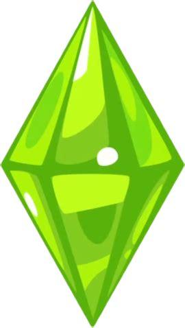 sims 4 logo transparent sims scavengers