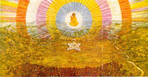 iluminacion buda budismo moderno la iluminaci 243 n del dharma buddhachannel