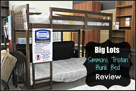 big bunk beds kids furniture inspiring big lots furniture bunk beds