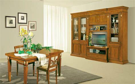 mobili soggiorno torino mobili e mobilifici a torino arte povera soggiorno e55ps