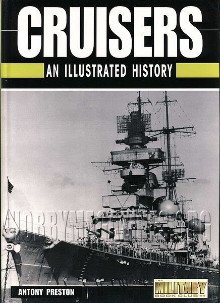the ohio state an illustrated history books cruisers an illustrated history 187 hobby magazines free
