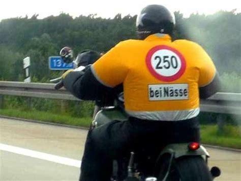 Sterreich Warnweste Motorrad by Warnwestenfahrer Gt Der Neue Trend Andyrx
