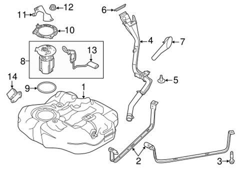 2009 ford flex front suspension diagram imageresizertool.com