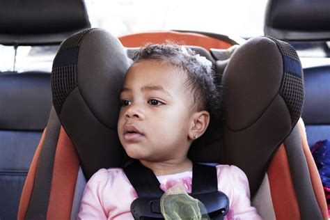 minnesota child seat laws what are the car seat laws in minnesota