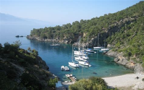 sailing holidays greece jobs over 30 flotilla sailing holidays worldwide one stop sailing