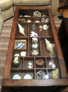display coffee table pottery barn coffee tables on liatorp coffee tables and