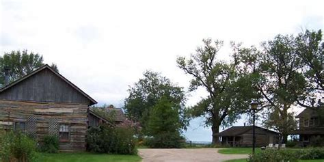 Wedding Venues Galena Il by Galena Log Cabin Guest Houses Weddings Get Prices For