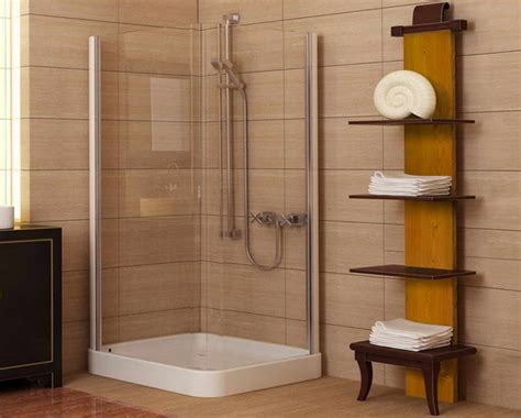 Image Of Wooden Shelves With by Wooden Bathroom Shelves Wooden Bathroom Shelves Beautiful