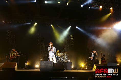 the anime festival asia indonesia 2012 14 38