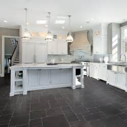 How To Make Your Kitchen Look Expensive how to add some extra value to your kitchen carpetright