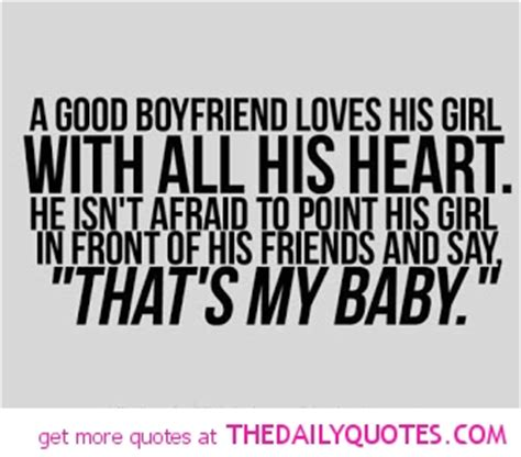 how to be a better to my boyfriend a boyfriend his with all his he isn