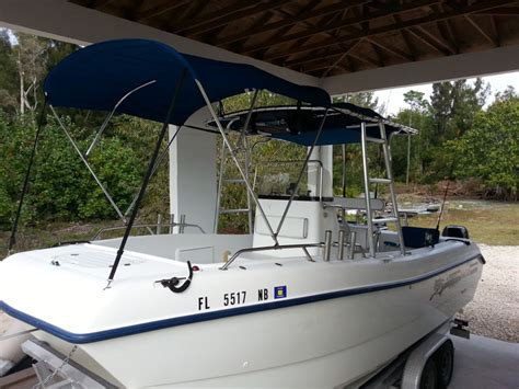 boat t top pipe t top shade extention the hull truth boating and