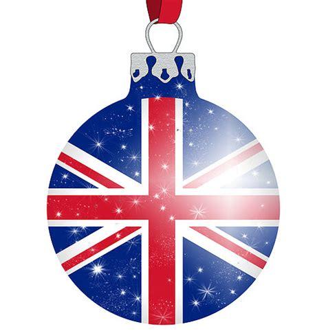 images of christmas uk christmas ukmade uk made products british made