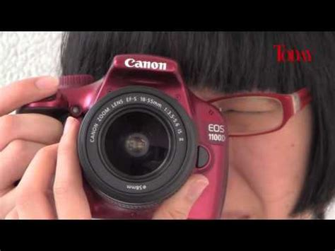 canon eos 1100d price canon eos 1100d price in the philippines and specs