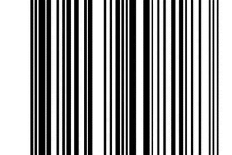 bb scan barcode
