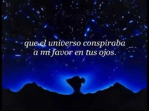 imagenes de amor universo poemas de amor quot mi universo quot youtube