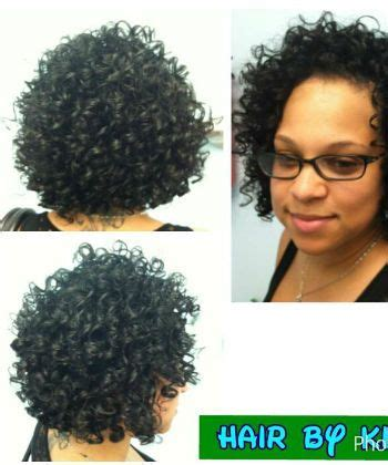 natural hair stylist in baltimore maryland 8 dmv area natural hair salons you haven t heard of yet