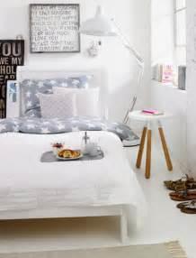 simple teenage bedroom ideas 10 simple and fresh design ideas for teen girl s bedroom
