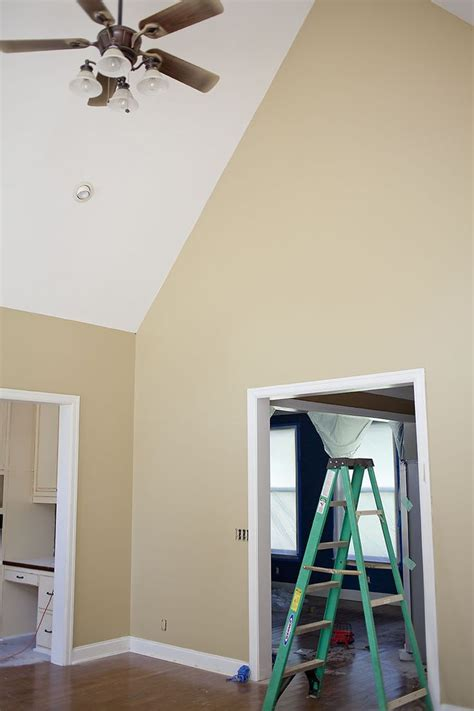 tobacco road wall paint paint colors guest
