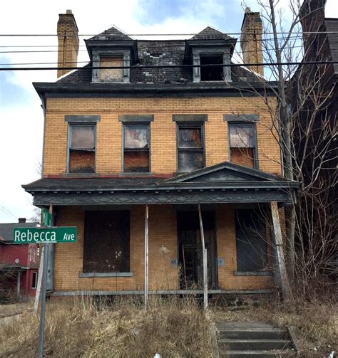 pittsburgh house styles essential pittsburgh wilkinsburg attracts residents with