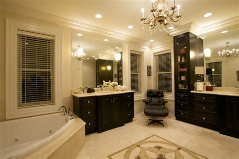 interior design ideas bathrooms joni spear interior design traditional bathroom st louis by joni spear interior design