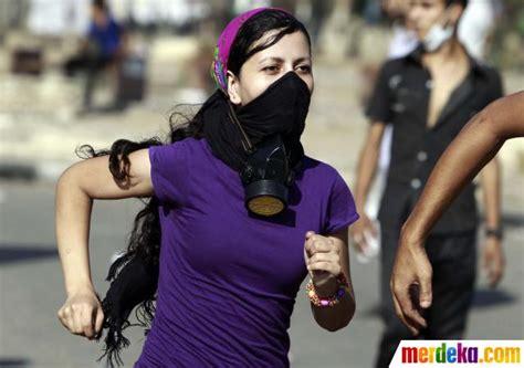 cerita film penghinaan nabi muhammad foto kemarahan memuncak protes film penghinaan nabi