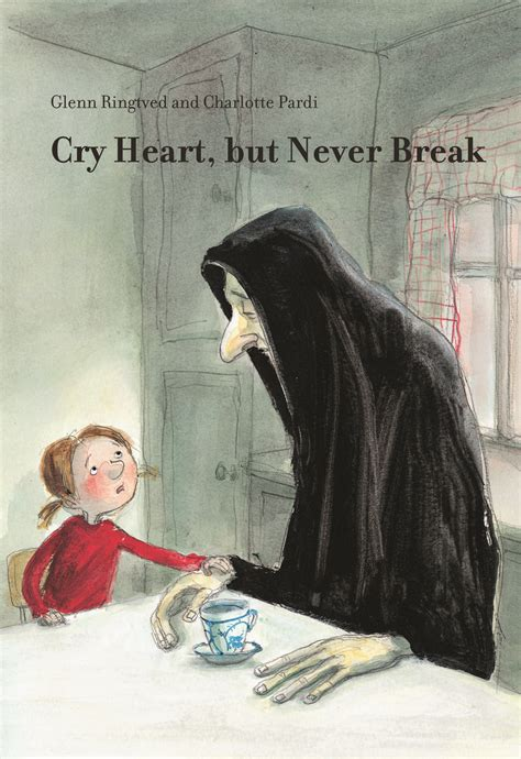 cry heart but never 2015 preview interview enchanted lion books 100scopenotes 100 scope notes