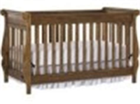 graco shelby classic convertible crib graco 3601647 062 shelby classic convertible crib manual