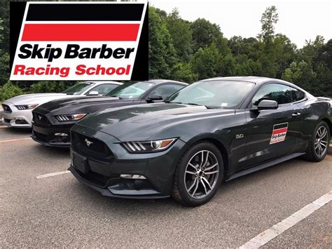 racing school skip barber racing school bankruptcy liquidation buy your