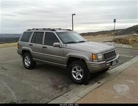 98 grand 5 9 limited jeepforum
