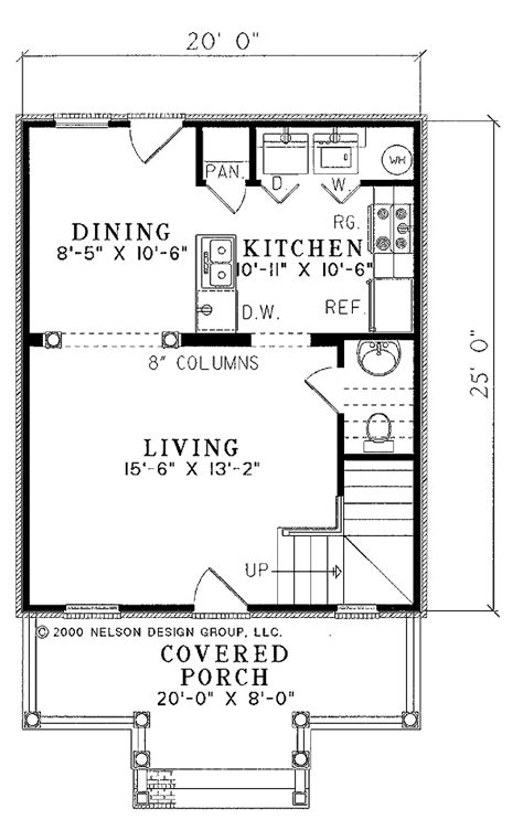 500 sq ft house plans 500 square foot house plans 3 beautiful homes under 500
