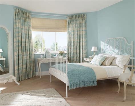types  bedroom curtains fabrics