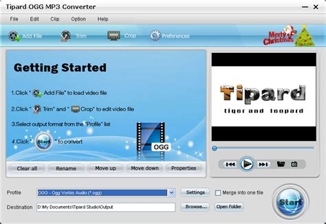 format audio ogg ogg to mp3 converter