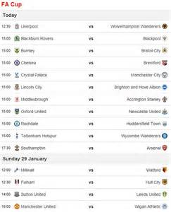 chions league draw uk football pool live score result week13 the best