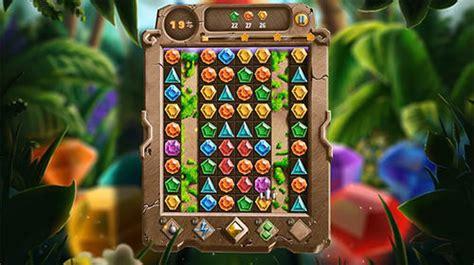 doodle jewels doodle jewels match 3 para android baixar gr 225 tis o jogo